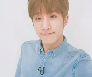 astro, cute, and angelic smile image