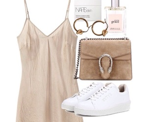 cannes, fashion, and Polyvore image