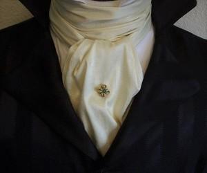 fashion, gentleman, and regency image