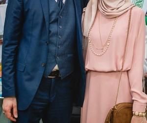 хиджаб image