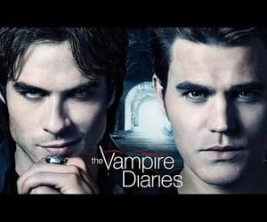 behind the scenes, salvatore, and wallpaper image