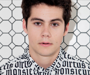 gif, the maze runner, and the scorch trials image