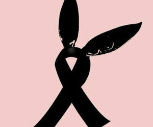 manchester, dangerous woman tour, and pray for manchester image