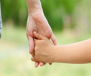 christian adoption agency, child adoption services, and special needs adoption image