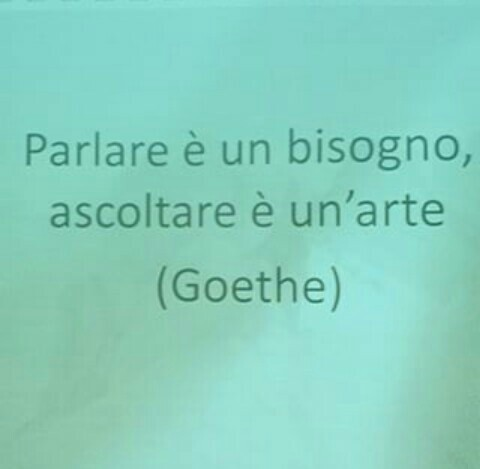 Image About Arte In Frasi By Ara On We Heart It