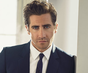 jake gyllenhaal and actor image