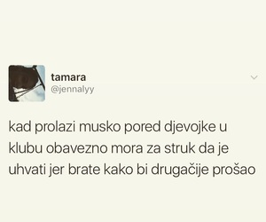 Croatia, croatian, and hrvatska image