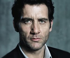 movie actor clive owen image