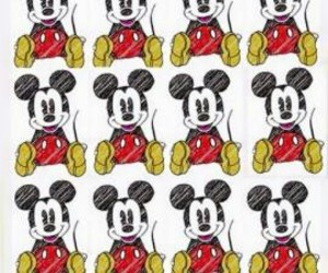 mikeymouse image