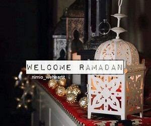 happiness, islam, and pakistan image