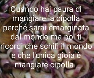 amore, frasi, and mondo image