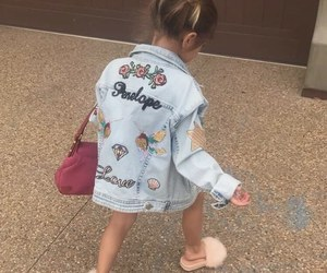 kids, Penelope, and style image