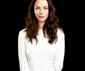 actor, Effy, and hair image