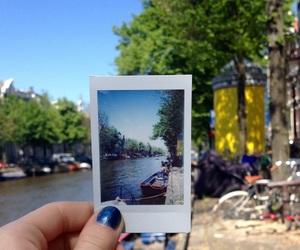 alternative, amazing, and amsterdam image