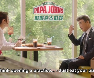 subs, korean actor, and kdrama image