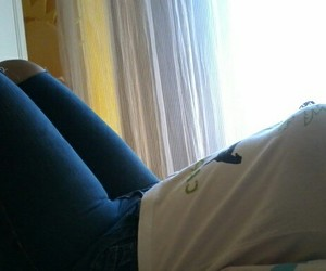 brasil, jeans, and noia image