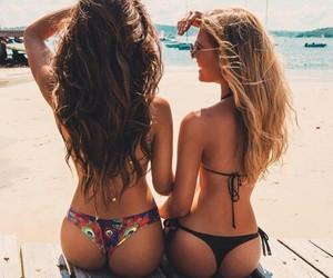 adventure, australia, and girls image