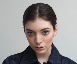eyes, make up, and photoshoot image