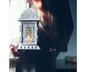 @بنات, @رمزيات, and @رمضان image