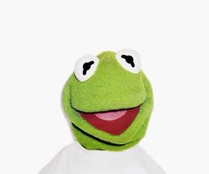 Supreme Frog And Kermit Image
