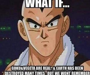 anime, funny, and manga image
