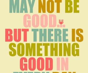 Speak Now / #positive