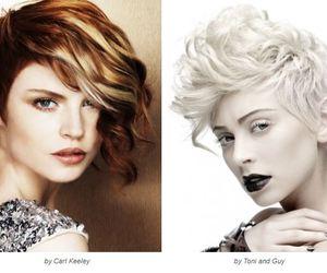 short sides haircut image