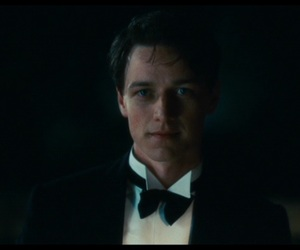 james mcavoy and atonement image