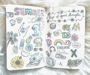 Image by summerrae97