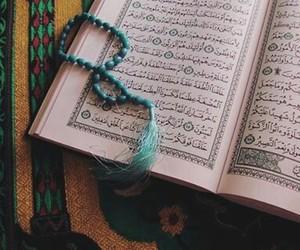 muslim, islam, and quran image