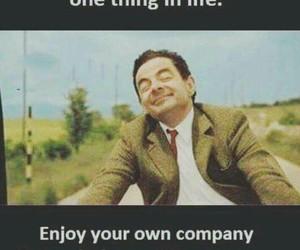 company, enjoy, and funny image