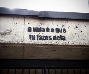 brasil, quote, and brasileiríssimos image