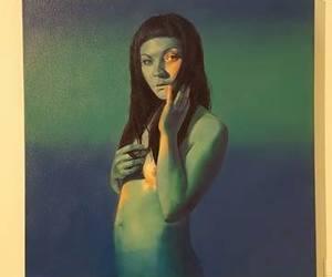 Image by Academy of Art University