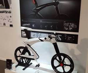 bike, drawing, and industrial design image