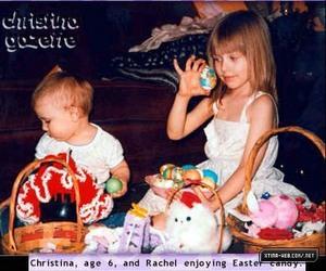 80, kid, and xtina image