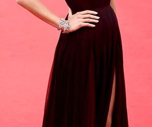 blake lively, gossip girl, and actress image