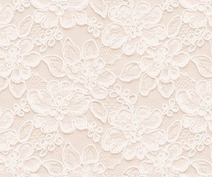 wallpaper, lace, and background image