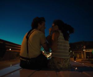 movie, american honey, and sasha lane image