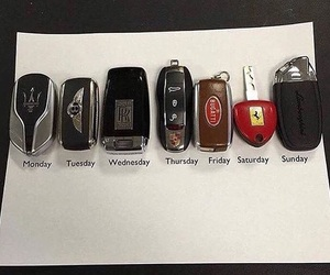 cars and goals image