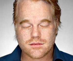 tragedy, philip seymour hoffman, and lost boy image