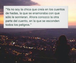 49 Images About Frases Amor Vida Reflexion Tristes Realidades