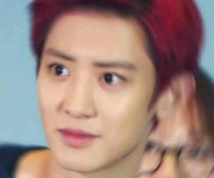 chanyeol, exo, and meme image