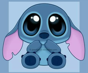 157 Images About Stitch On We Heart It See More About Stitch