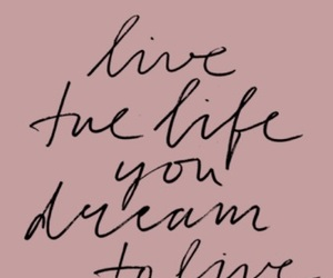 background, Dream, and life image