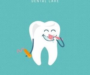 تفسير الأسنان في الحلم و الأضراس في المنام