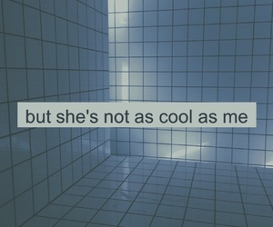 grunge, quotes, and instagram image