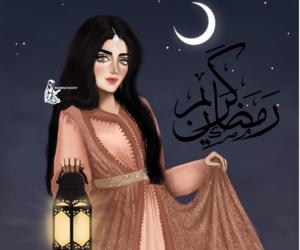 Ramadan, اللهم بلغنا رمضان, and شهر_رمضان image
