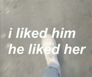quotes, sad, and her image