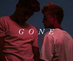 gone, jack and jack, and jack johnson image