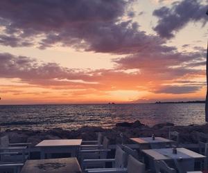 beauty, Greece, and Island image